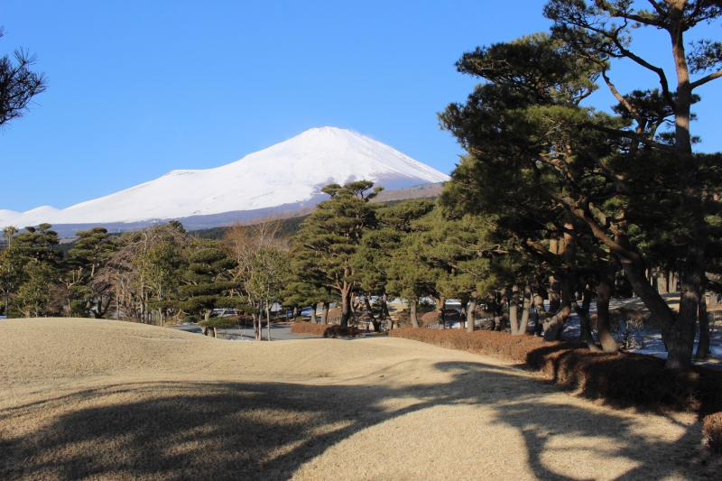 4_富士山2